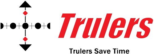 Trulers Save Time